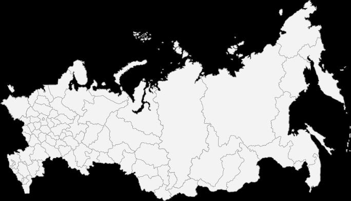 Барнаул Новосибирск